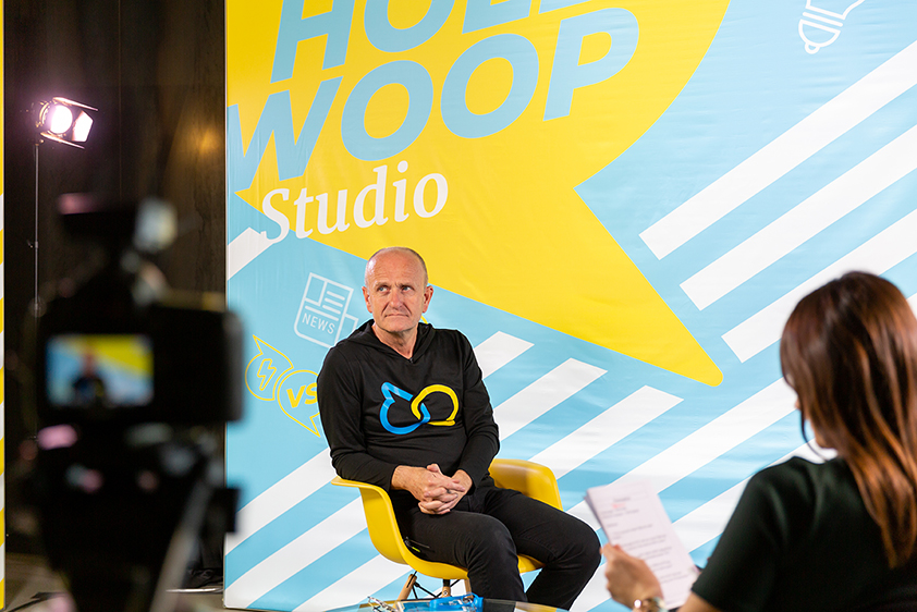 woop events luxembourg 2019 29.jpg