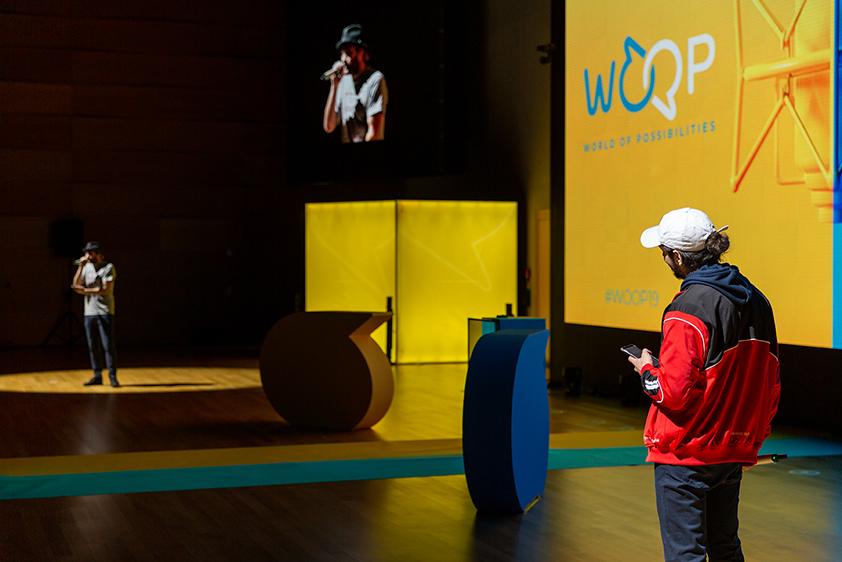 woop events luxembourg 2019 31.jpg