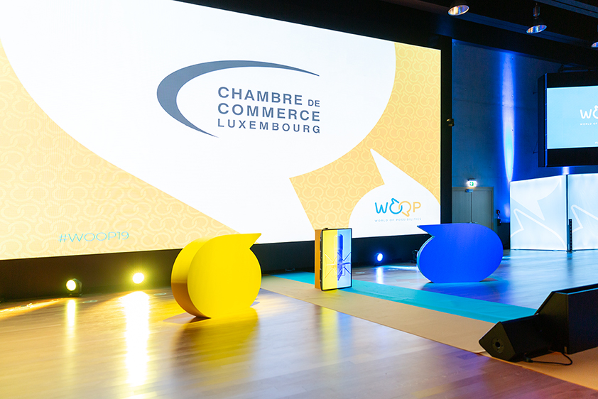 woop events luxembourg 2019 76.jpg
