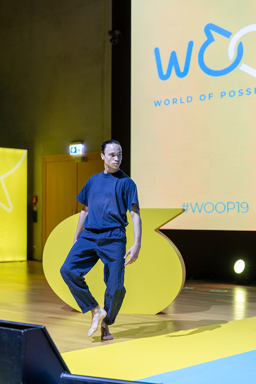 woop events luxembourg 2019 82.jpg
