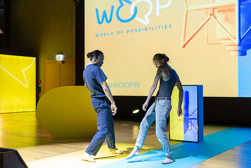 woop events luxembourg 2019 83.jpg