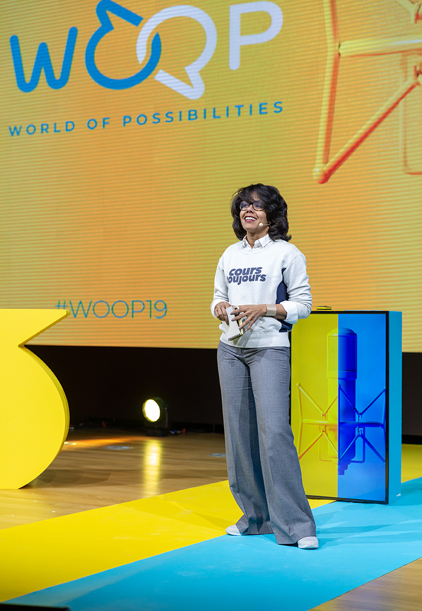 woop events luxembourg 2019 84.jpg