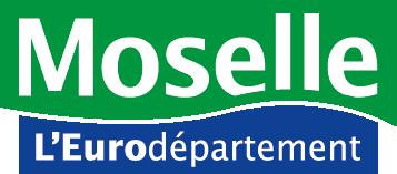 DEPARTEMENT DE MOSELLE