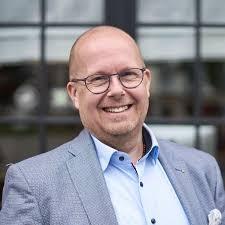 Marco Houwen