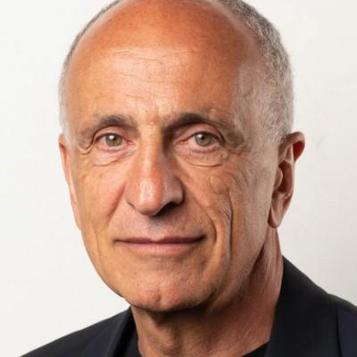 José Achache