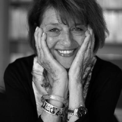 Hélène Merle-Beral